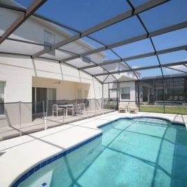 Highgate Park Villa
